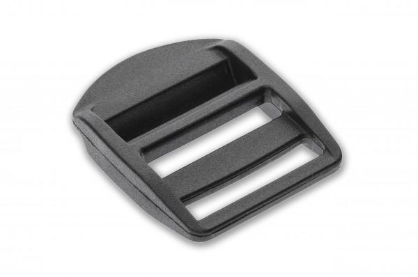 Versteller Leiterschnalle 40 mm