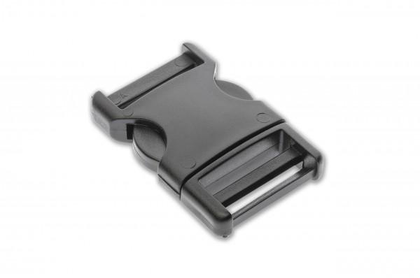 Steckverschluss 40 mm