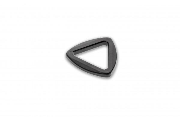 Dreieck-Ring 20 mm