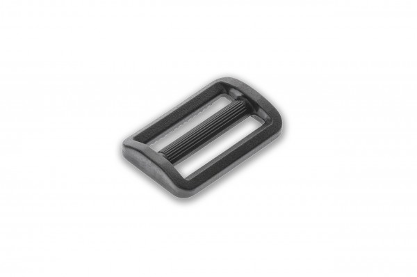 Versteller aus Acetal 30 mm