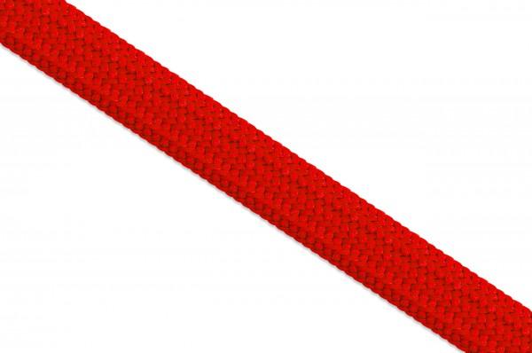 Hohlschlauch, 10mm rot