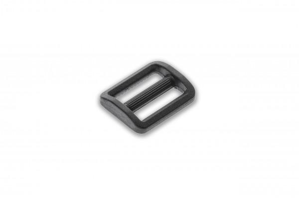 Versteller aus Acetal 20 mm