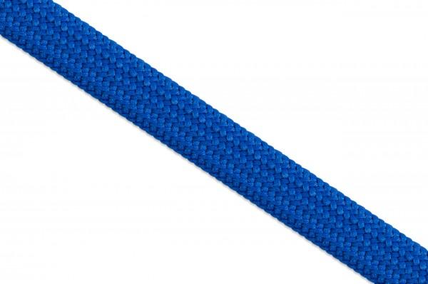 Hohlschlauch, 10mm royalblau