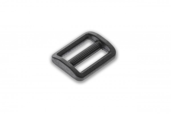 Versteller aus Acetal 25 mm