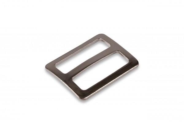 Versteller/Schieber, Metall, 25 mm