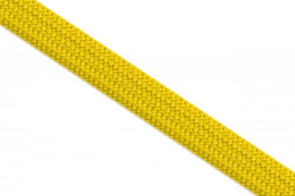 Hohlschlauch, 10mm gelb