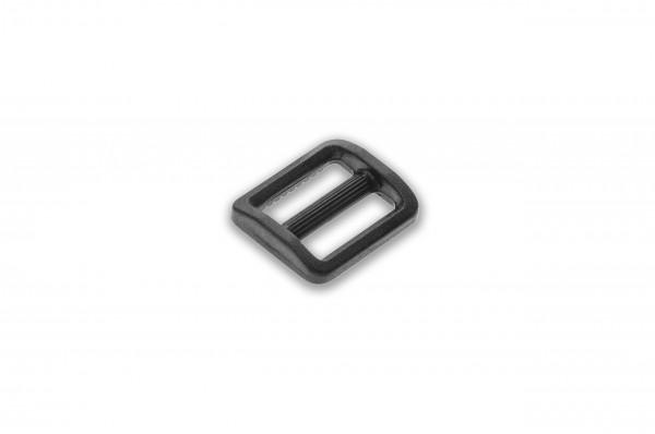 Versteller aus Acetal 16 mm