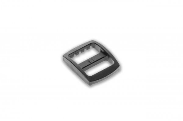 Versteller für dicke Gurte 16 mm