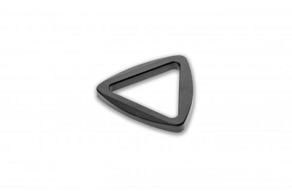 Dreieck-Ring 25 mm