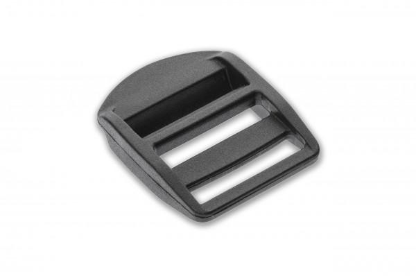 Versteller Leiterschnalle 30 mm