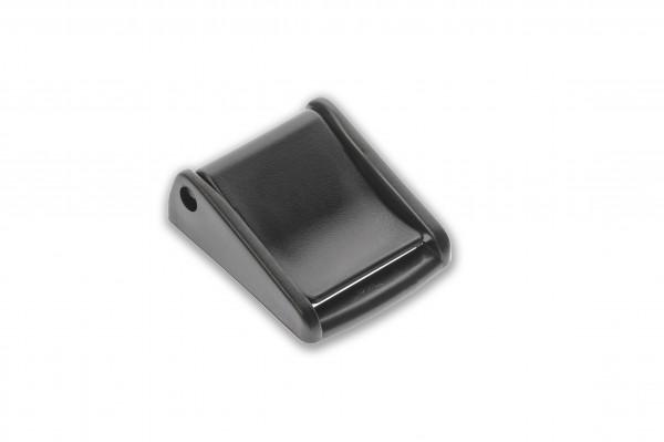 Klemmschnalle Nylon 25 mm
